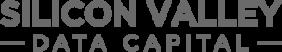 svdcapital logo
